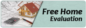 Free Home Evaluation, Muhammad Ashiq REALTOR